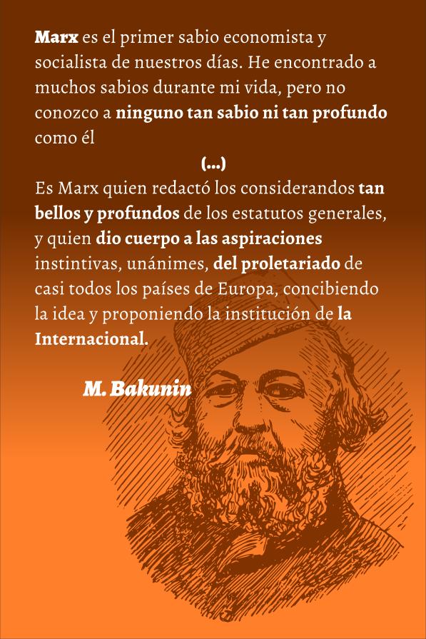 bakuninonMarx